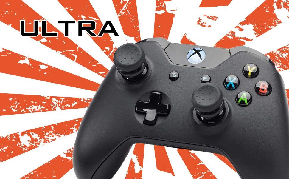 ultra kontrolfreek xbox one