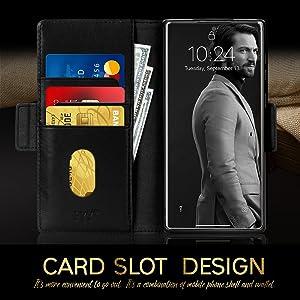 Samsung Note 20 Ultra Case