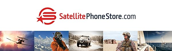 satellite phone, satelite phone, sat phone store, inmarsat phone, inmarsat satellite