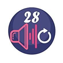 28 sound mode