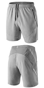 herren shorts sports