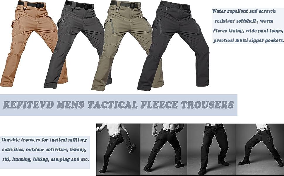 waterproof trousers mens tactical trousers men work trousers men mens waterproof trousers waterproof