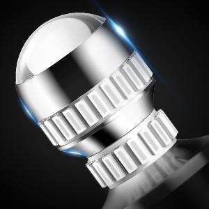 3156 led bulbs
