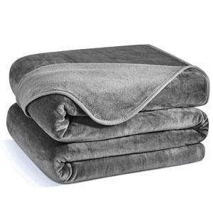 soft blanket for adult