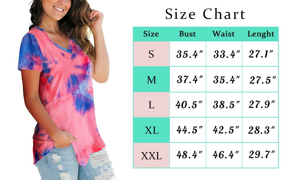 size chart6