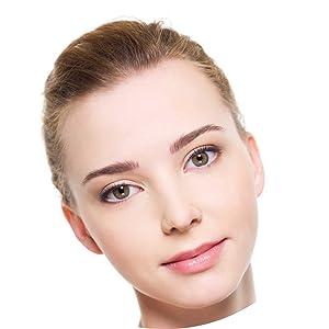 How to use Mrunalini-30 sunscreen