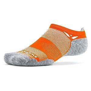 Running sock, socks for golf, compression socks, no show socks for running, running socks for women