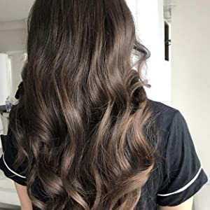 Hair straightener for women , hair straightner , hair straightener , hair dryer , hair curler