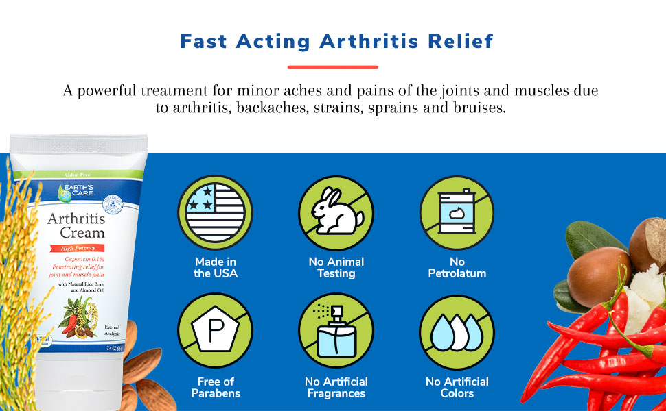 joint pain relief cream, muscle pain relief cream, pain relief cream, arthritis relief cream
