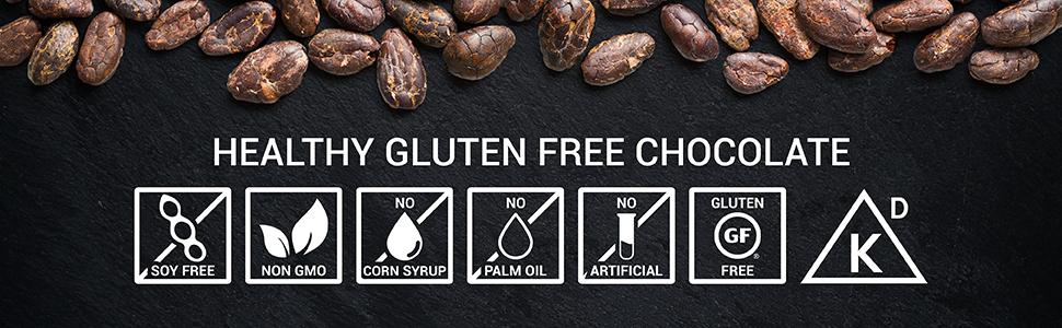 milkboy swiss chocolates healthy gluten free vegan chocolate non gmo