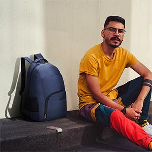 Travel Backpack lightweight