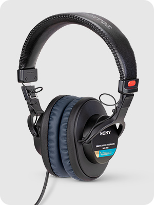 brainwavz replacement memory foam earpads oval micro suede black