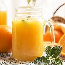 Juice01
