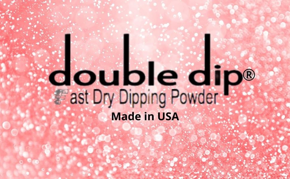 dipping powder USA