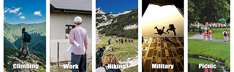 quick dry pants men running pants men hiking pants men cycling pants men camping pants men picnic