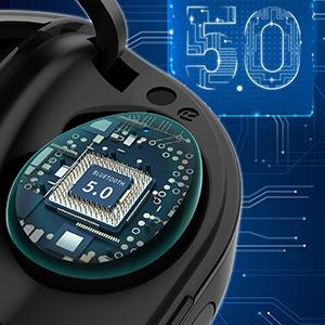 bluetooth earphones earbuds wireless headphones ear buds wireless headphones
