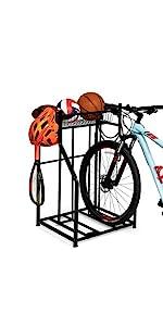 BirdRock Home 2 Bike stand rack