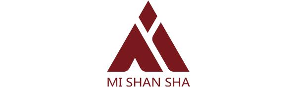 Mishansha 1