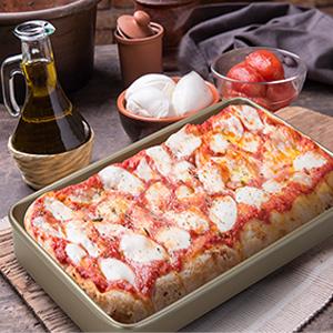 rectangle cake pan