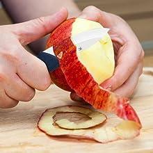 cutting_knife
