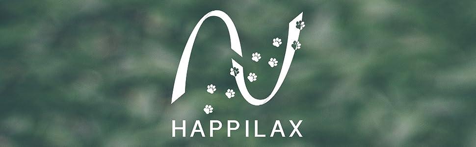 Happilax cane