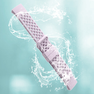 fitbit charge 4 bands for women