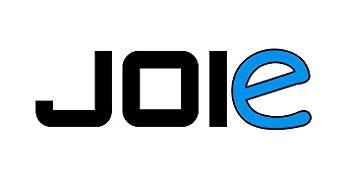 joie premium earphone high quality bass earphone good quality earphone joie premium base earphone