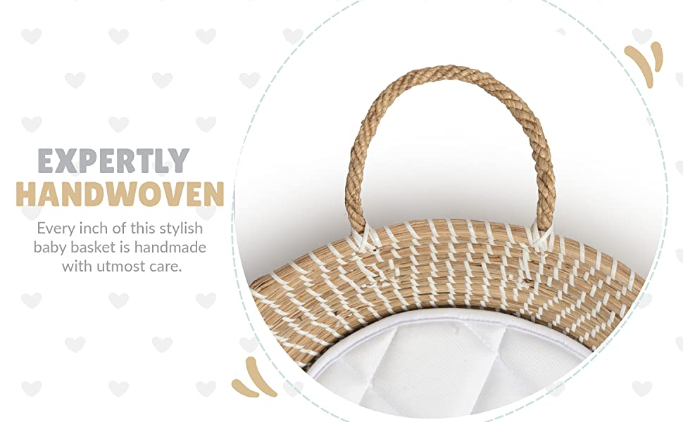changing table dresser, baby basket, baby changing tables, large wicker basket, baby changing table