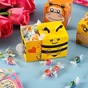 valentine gift party favors