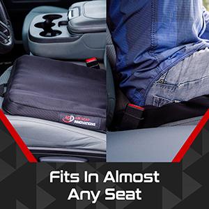 Air Seat Innovations Contour Cushion  high quality cushion