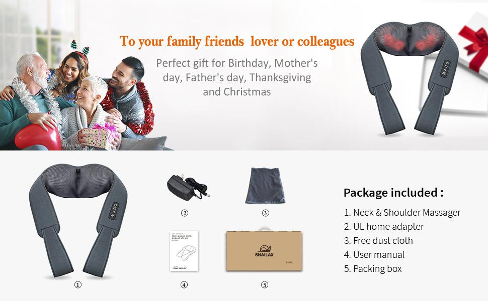 gift presend for mom dad parents friends boyfriend girlfriend