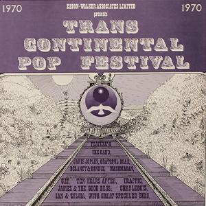 Grateful Dead, Skull, Roses, Berth, Skeleton, Jam Band, Psychedelic, Jerry Garcia, Weir, Lesh