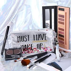 makeup kit for woman