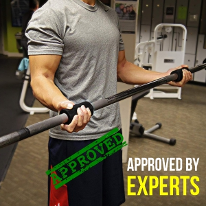 fat grip for weight lifters