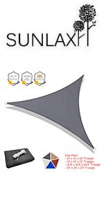 shade sail hardware kit-patio shade-sail shade-turnbuckle-sail shade hardware-sail shade pole kit