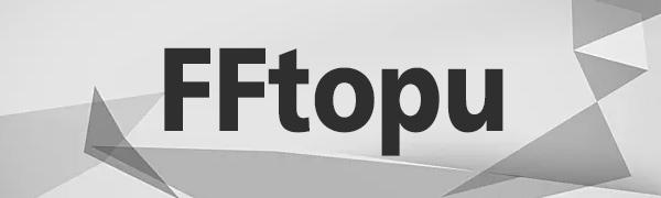 FFtopu