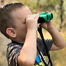 Bird watching for kids think peak toys