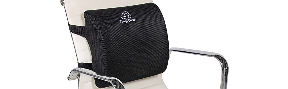 office chair support desk chair back support office chair pillow chair support back lumbar pillows