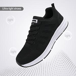womens sneakers,women walking sneakers,running shoes women,womens sport shoes,athletic shoes womens