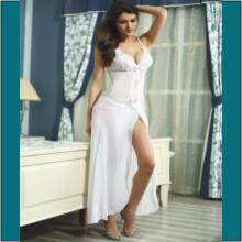 baby doll dress for sexy lingerie, night dress for woman sexy, Sexy dress for women for sex