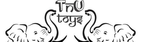 TnU Toys