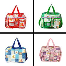 baby travel bag for mothers, bag for baby mother, carry bag for baby