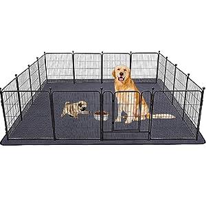 Washable Puppy Pad