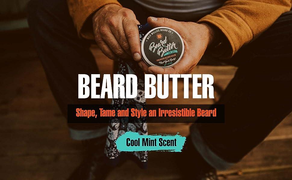 beard balm, beard oil, beard growth, beard comb, beard brush, beard wash