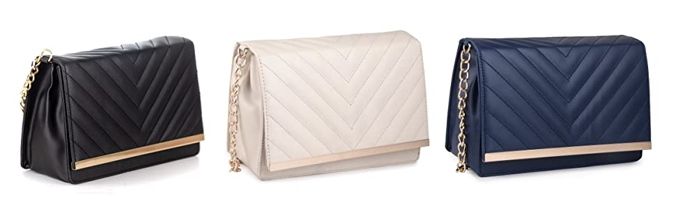 womens handbags quilted to zip star girl
