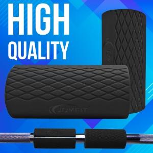 high quality fat grip