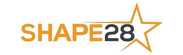 Shape28 brand shape 28 company kitchen rugs rug tread carpet stiars hallway bathroom ultra thin mat