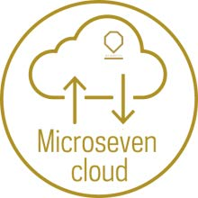 microseven cloud