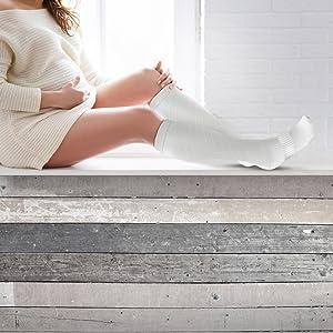 Pregnancy Maternity Socks