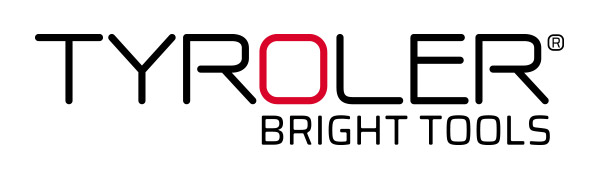 TYroler Bright Tools